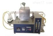 ZL-387深色石油产品硫含量测定仪