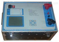 SHHZDA-300B多功能直流断路器安秒特性综合测试仪