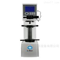 HBS-3000D自动数显布氏硬度计