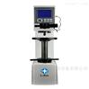 自动数显布氏硬度计HBS-3000D