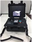 Handset Gas手持汽油车尾气分析仪 五组分 油温转速