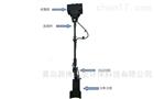 lb-UR5汽车尾气手持式黑烟检测仪 柴油烟度计