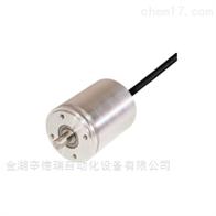 CMV36M-00011TR帝尔CMV36M-00011运动控制编码器
