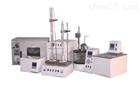 KN-7550原油中蜡、胶质、沥青质含量测定仪