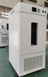 MJP-250江西 MJP系列霉菌培养箱