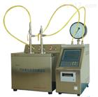 DSL-015G 全自动汽油氧化安定性测定仪