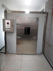 北京大型高温老化箱