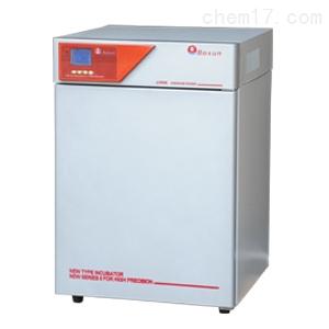 BG-50液晶隔水式电热恒温培养箱