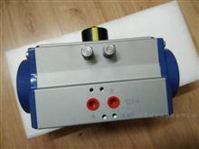 GTXN127 GTXN143 GTXN160气动执行器