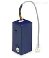 OEM-EP美国派克PARKER控制器微型压力