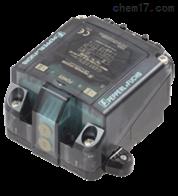 NBN3-F31K2M-E8-B13-S电感式倍加福P+F传感器