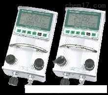 氨氮浓度检测流加控制仪  厂家