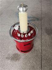 HTYDQJ充气式高压试验变压器原理