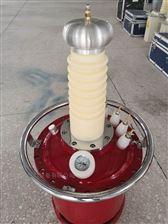 江苏高效率充气式高压试验变压器