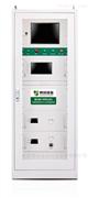 气相色谱法在线VOC监测系统