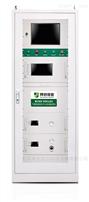 BCNX-VOCs02气相色谱法在线VOC监测系统