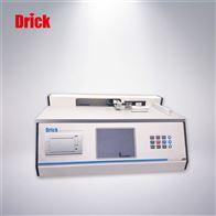 DRK127平板保护膜动静摩擦系数仪