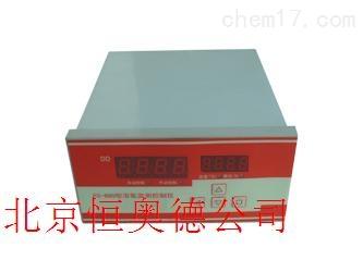 屏式氧化还原电位测定控制仪  厂家