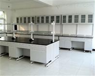 汇众达莱芜装修生物实验室动植物细胞培养室