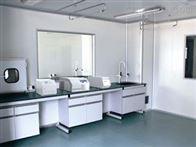 HZD山东实验室家具青岛汇众达净化设备有限公司