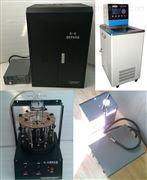 PL-03-双旋转-通气型 光化学反应仪