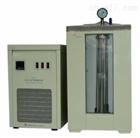 BF-66液化石油气密度测定器