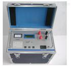 TD-44A型直流電阻測試儀