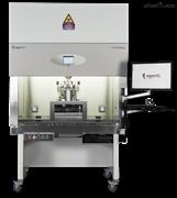 Biofactory生物打印机全国代理