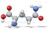 PGA聚谷氨酸-PEG-硝基苯碳酸盐