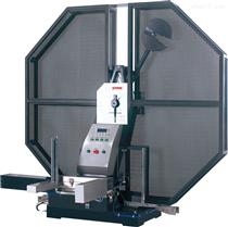 ZS-5000金属摆锤冲击试验机