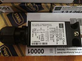 M/P34595/5NORGREN电磁阀M/P34595/5  099126专注关注