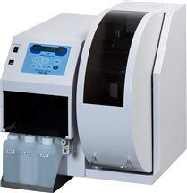 GVA-700全自动饮料二氧化碳气容量分析仪