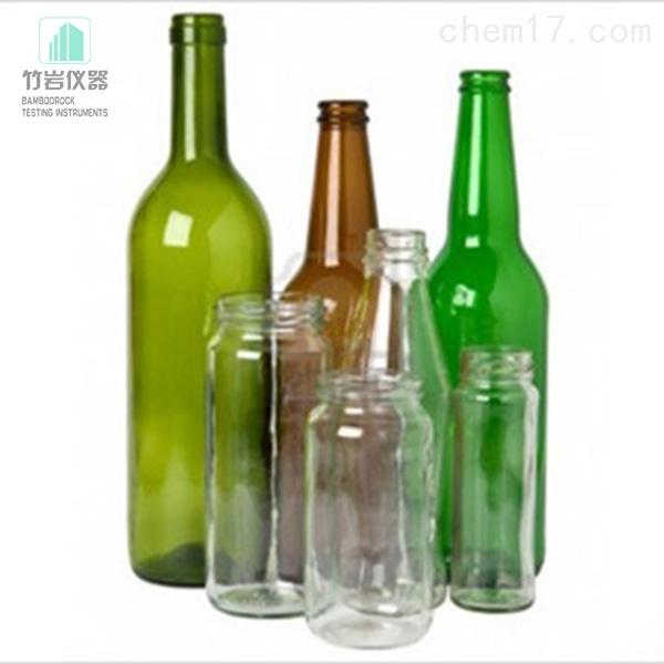 玉林西林瓶内应力试验机图片