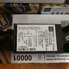 XLN30052-GL美国B+K Precision可编程直流电源PVS10005