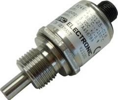 HTT 8000系列德国HYDAC压力传感器