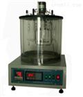 运动粘度测定器(带自动计算功能)