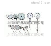 热套式双金属温度计WSS-504L