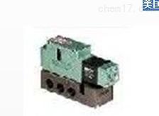 销售ASCO方向控制阀,08262G142