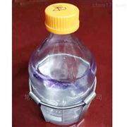 2000ml订制2000ml圆柱瓶三角烧瓶夹具