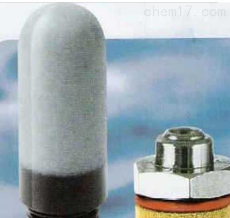 进口康茂盛消声器,61M2P050A1630ZYL