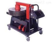SMBG-14移动式智能轴承加热器