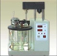 PK-3型 石油产品抗乳化/运动粘度测定仪
