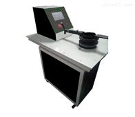 CW-443医用防护服透气性测试仪设备说明