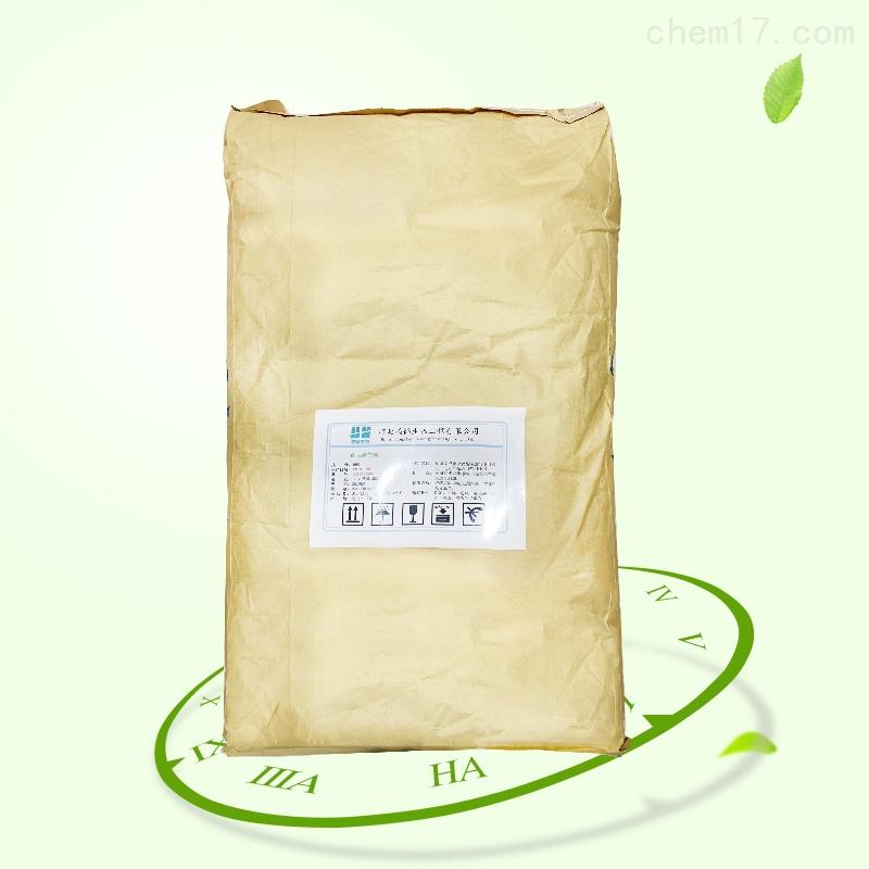 磷酸二氢钙厂家