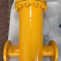 轩诚  GL41H蒸汽过滤器  Y型过滤器