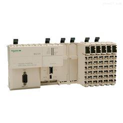 施耐德/TM218继电器输出控制器TM218LDA24DRN报价