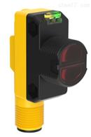 QS18系列美国邦纳BANNER传感器通用光电