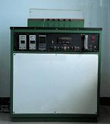 石油产品粘度测定仪  厂家