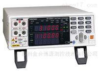 BT3564日置Hioki 电池测试仪BT3564