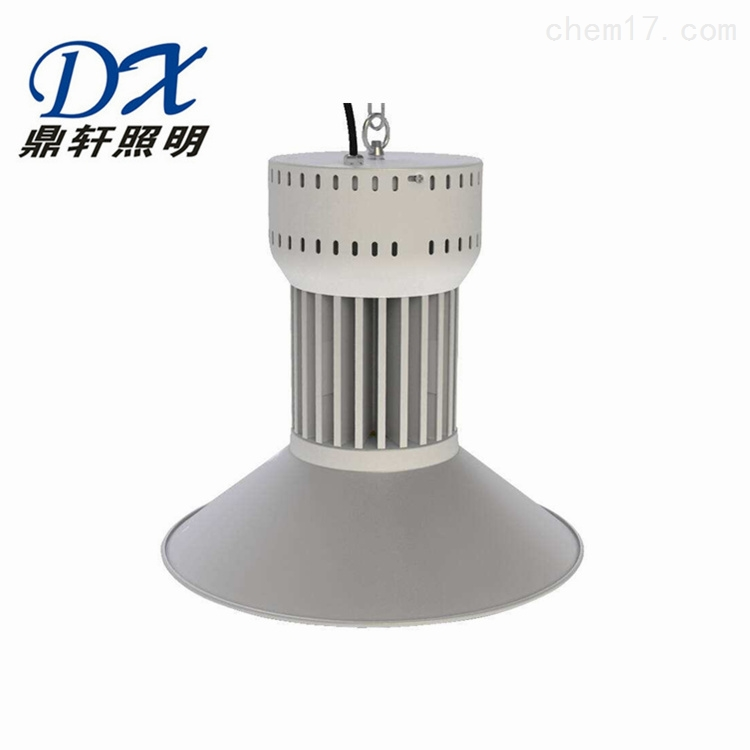 电厂车间仓库LED节能高顶灯200w鼎轩照明
